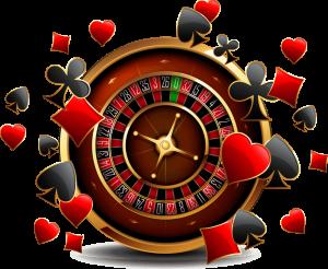 roulette regels