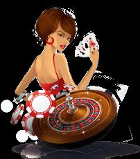 verboden strategie roulette
